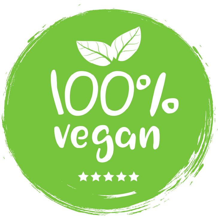 Jürge' Küche aus dem Glas - Vegan